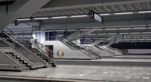 BEOBUILD: Novi peroni i planovi za Prokop
