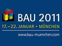 dipl.inž. arhitekture Zorica Slavković-Marjanović: Informacija o sajmu - BAU 2011 München