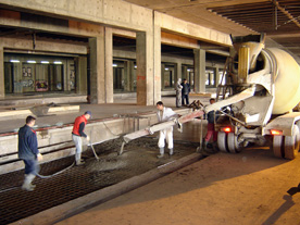 Dva koloseka na stanici Beograd Centar - Prokop biće završena do kraja juna